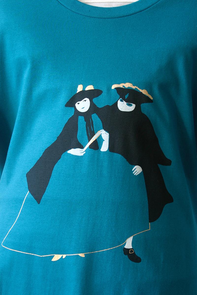 serigrafia-textil-camiseta-ca-rezzonico