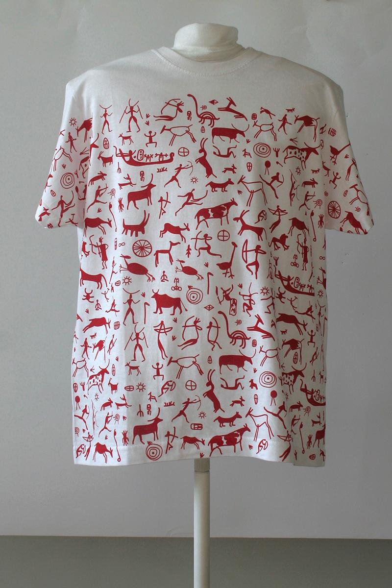 serigrafia-textil-camiseta-cuevas-de-nerja