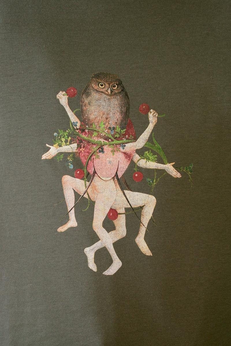 serigrafia-textil-camiseta-el-bosco-v-centenario1