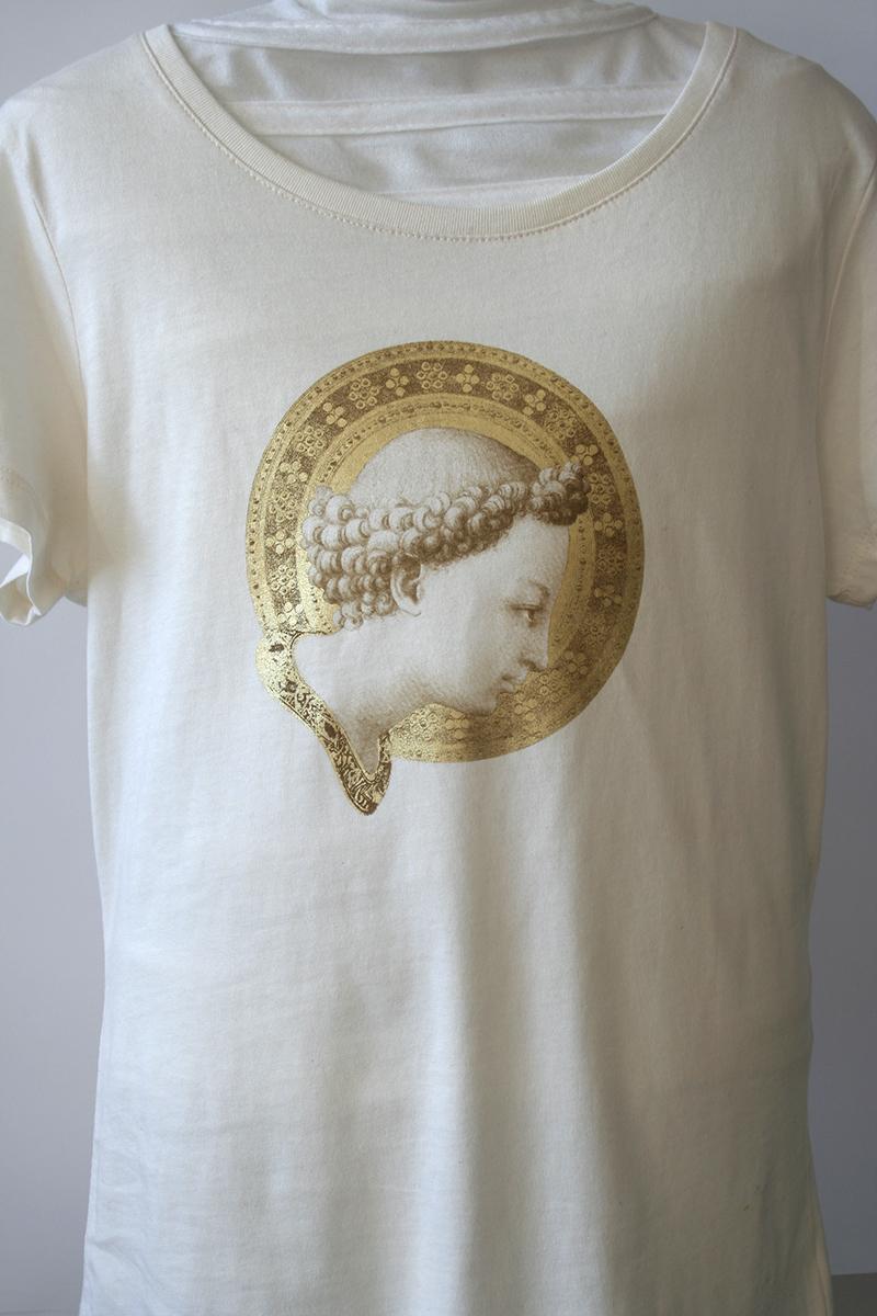 serigrafia-textil-camiseta-fra-angelico