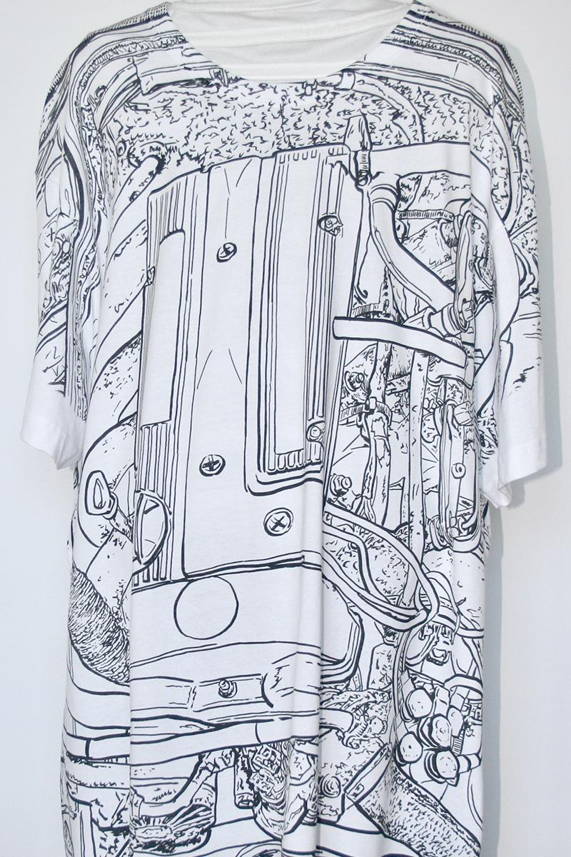 serigrafia-textil-camiseta-full-print