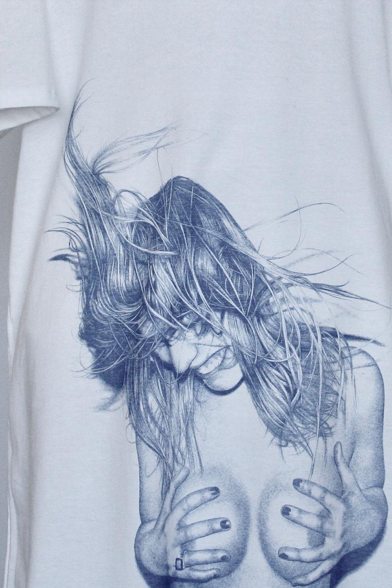 serigrafia-textil-camiseta-juan-francisco-casas