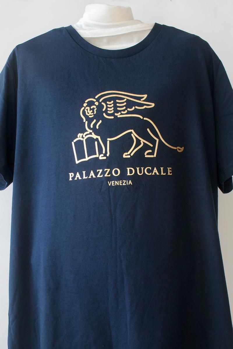 serigrafia-textil-camiseta-leon-venezia