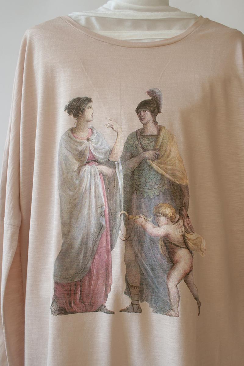 serigrafia-textil-camiseta-muve-venecia