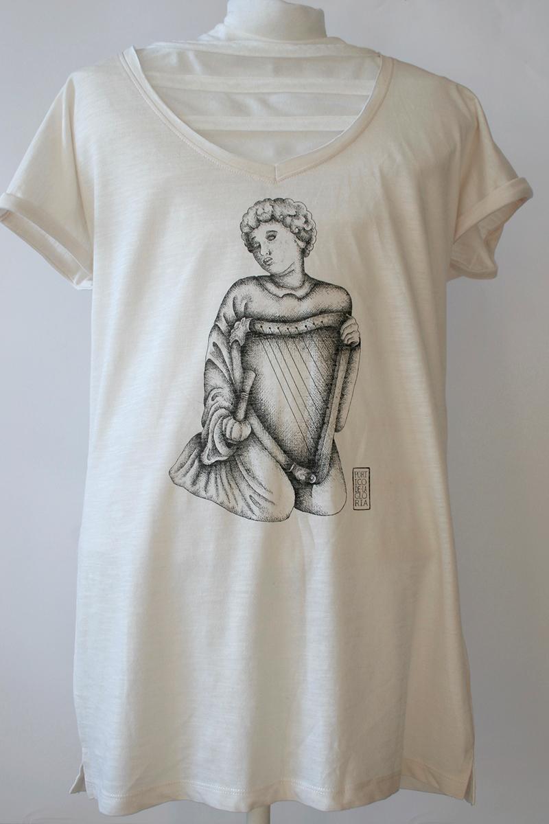 serigrafia-textil-camiseta-portico-gloria