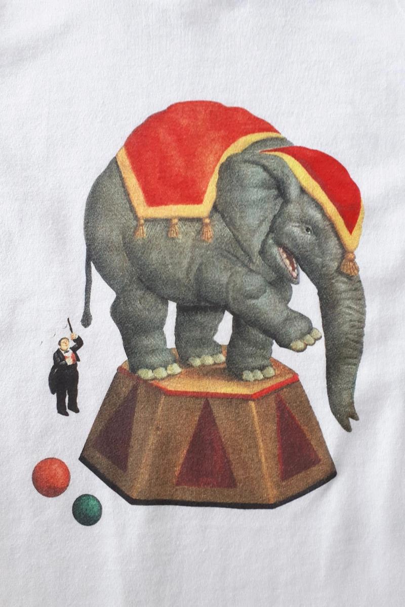 arte20-camisetas-1