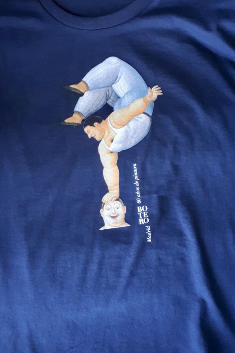 arte20-camisetas-2