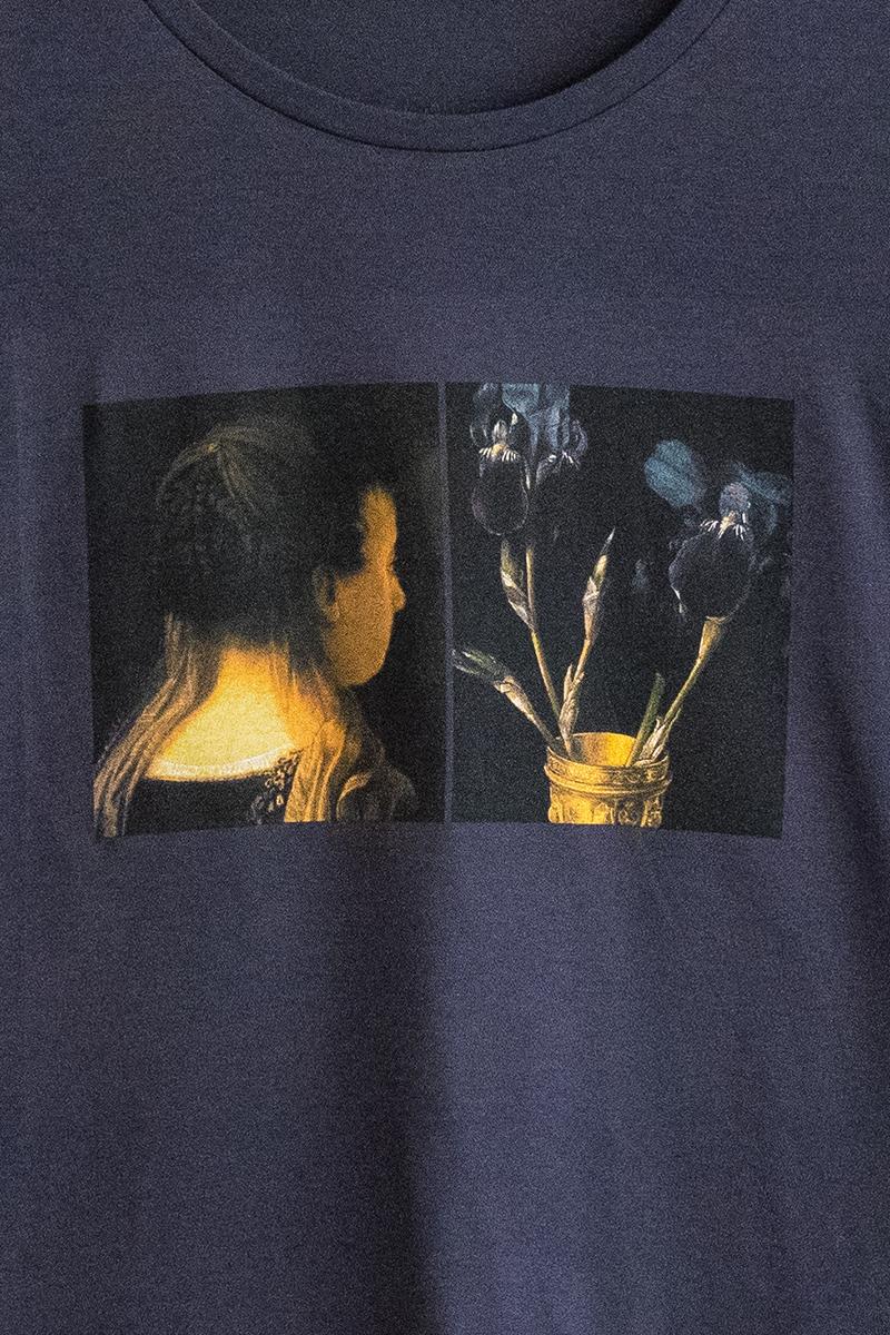 arte20-camisetas-4