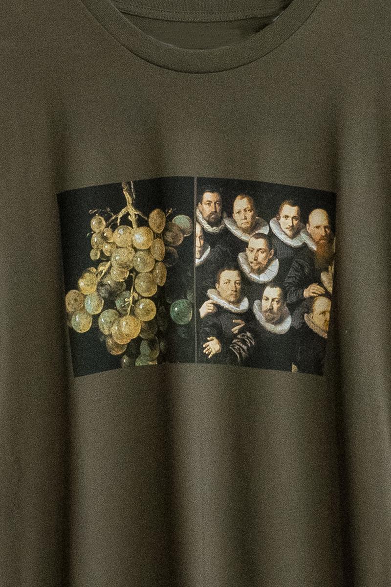 arte20-camisetas-5