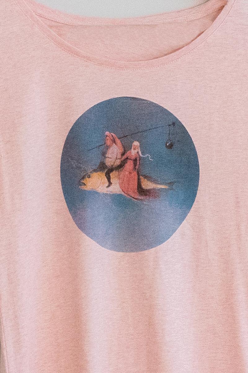 arte20-camisetas-6