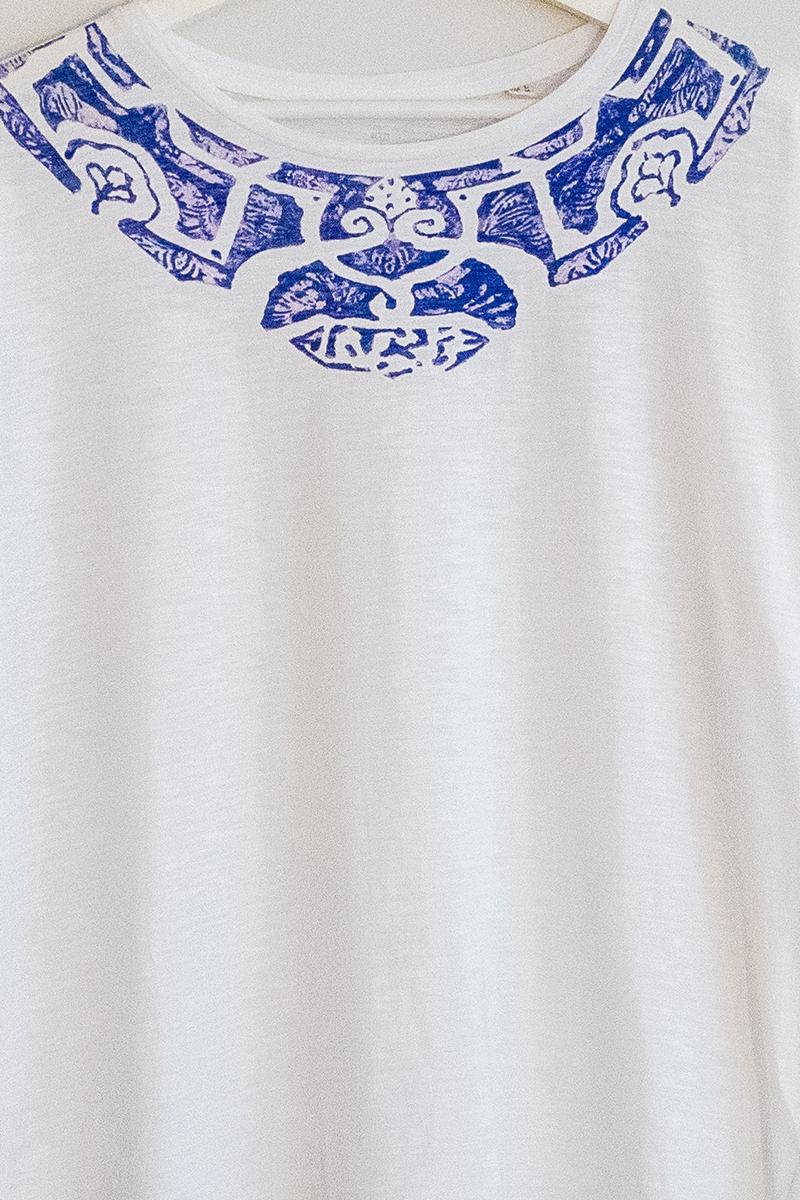 arte20-camisetas-7