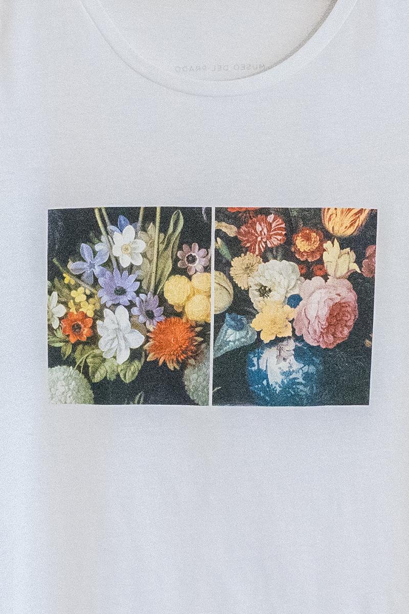 arte20-camisetas-8