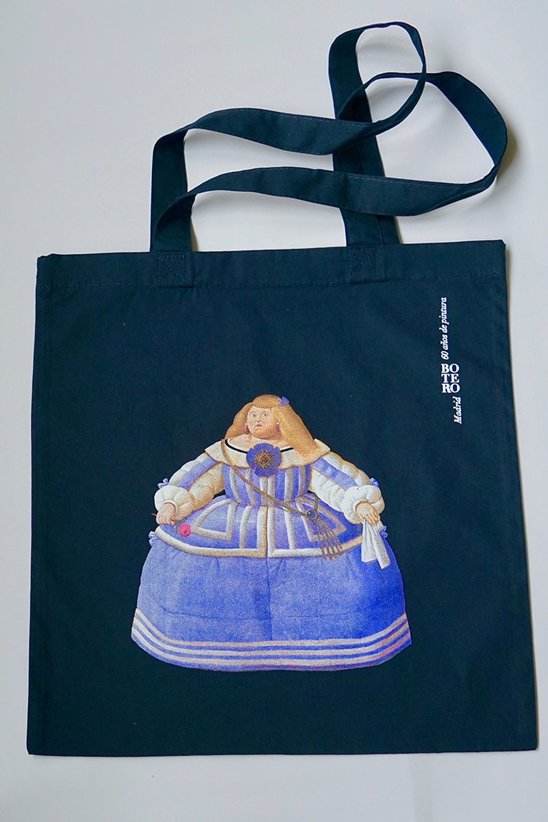 arte20-serigrafia-bolsas-1