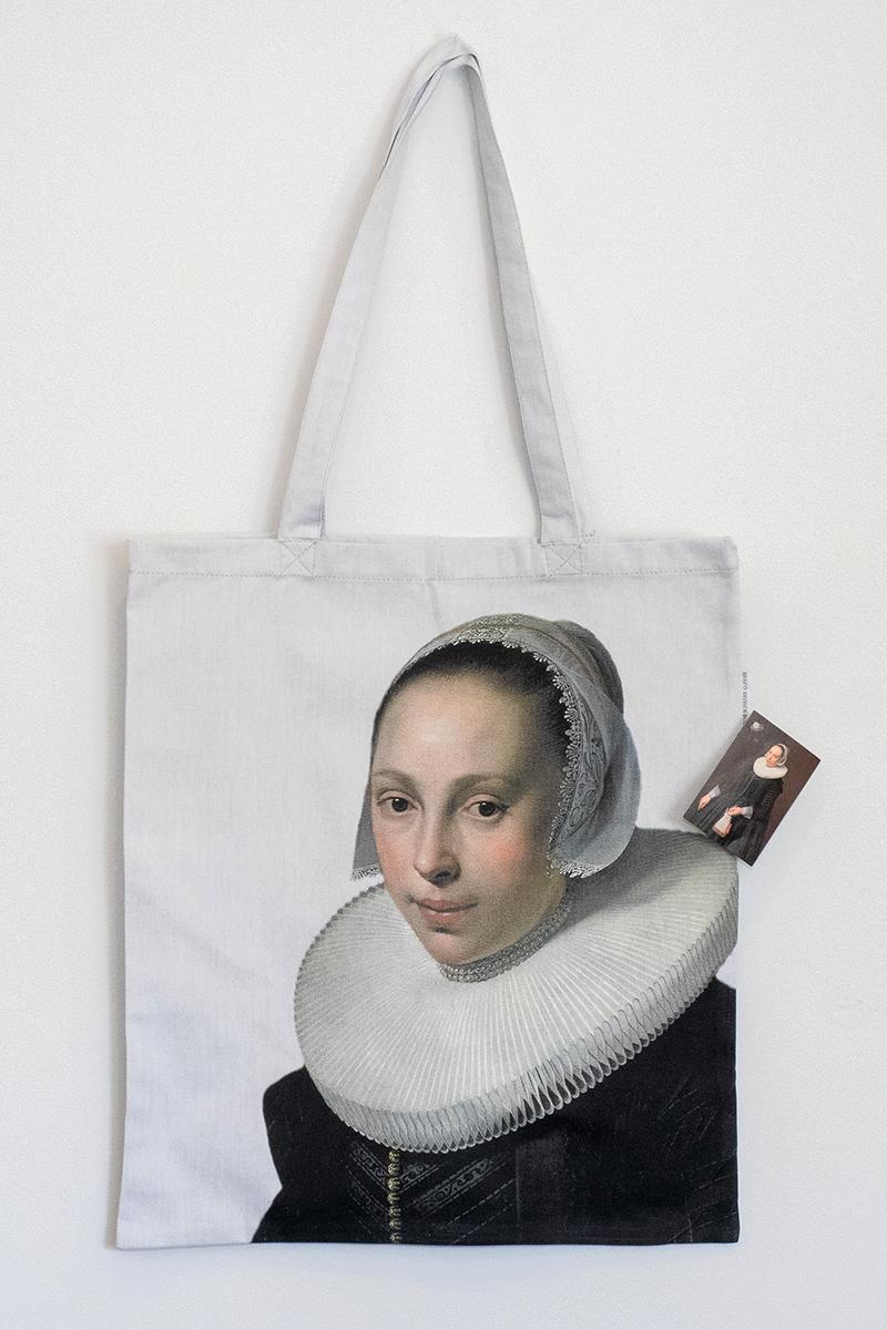 arte20-serigrafia-bolsas-11