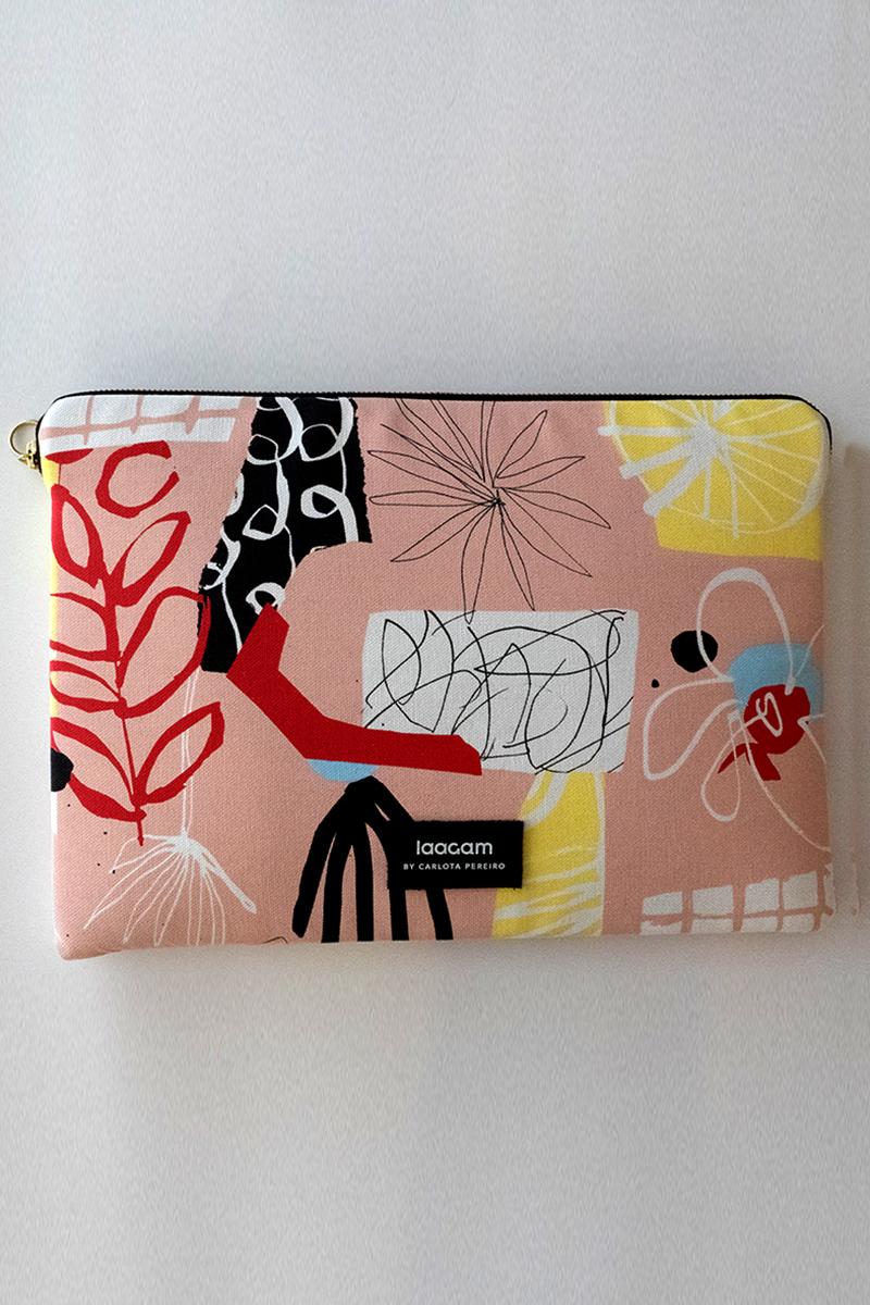 arte20-serigrafia-bolsas-13