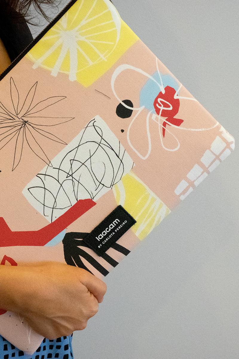 arte20-serigrafia-bolsas-17