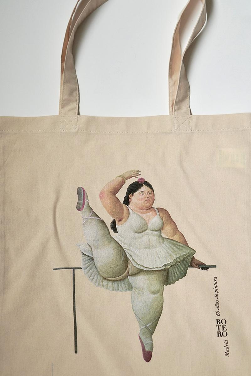 arte20-serigrafia-bolsas-2