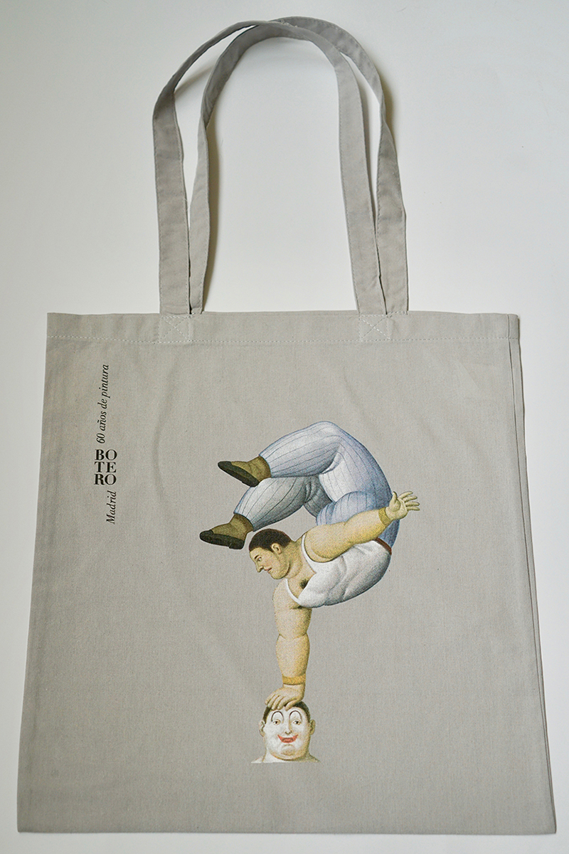 arte20-serigrafia-bolsas-3