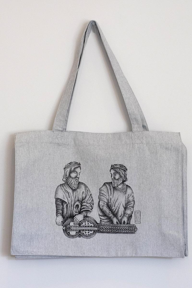 arte20-serigrafia-bolsas-5