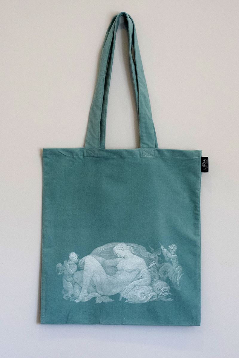 arte20-serigrafia-bolsas-9