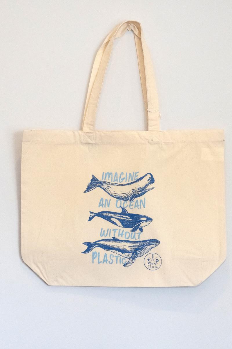 moda20-bolsas-3