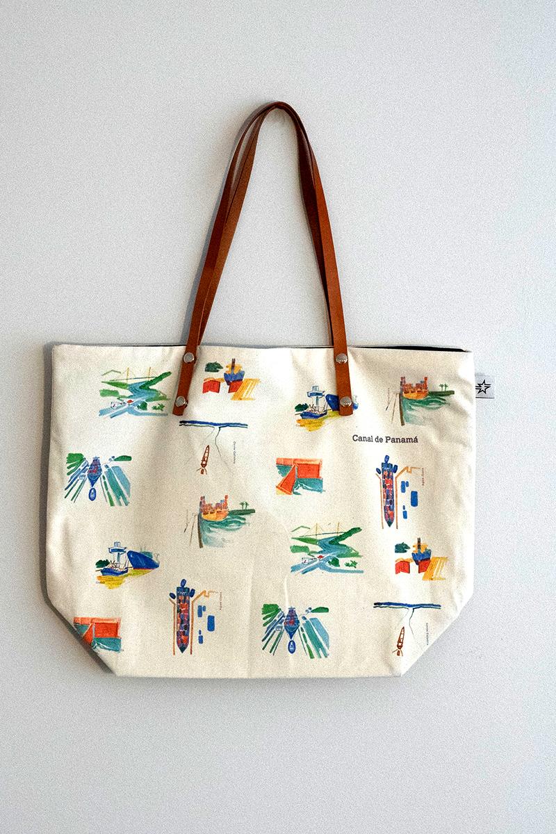 moda20-bolsas-7