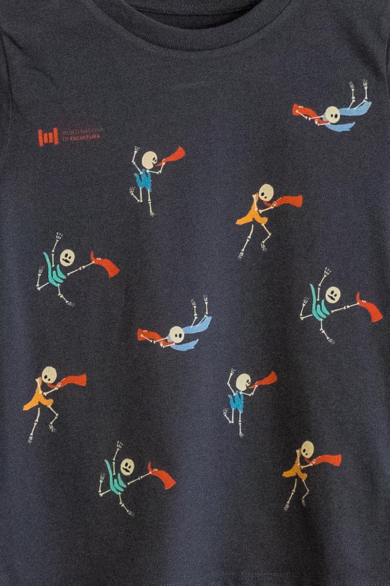 moda20-serigrafia-tshirt-2