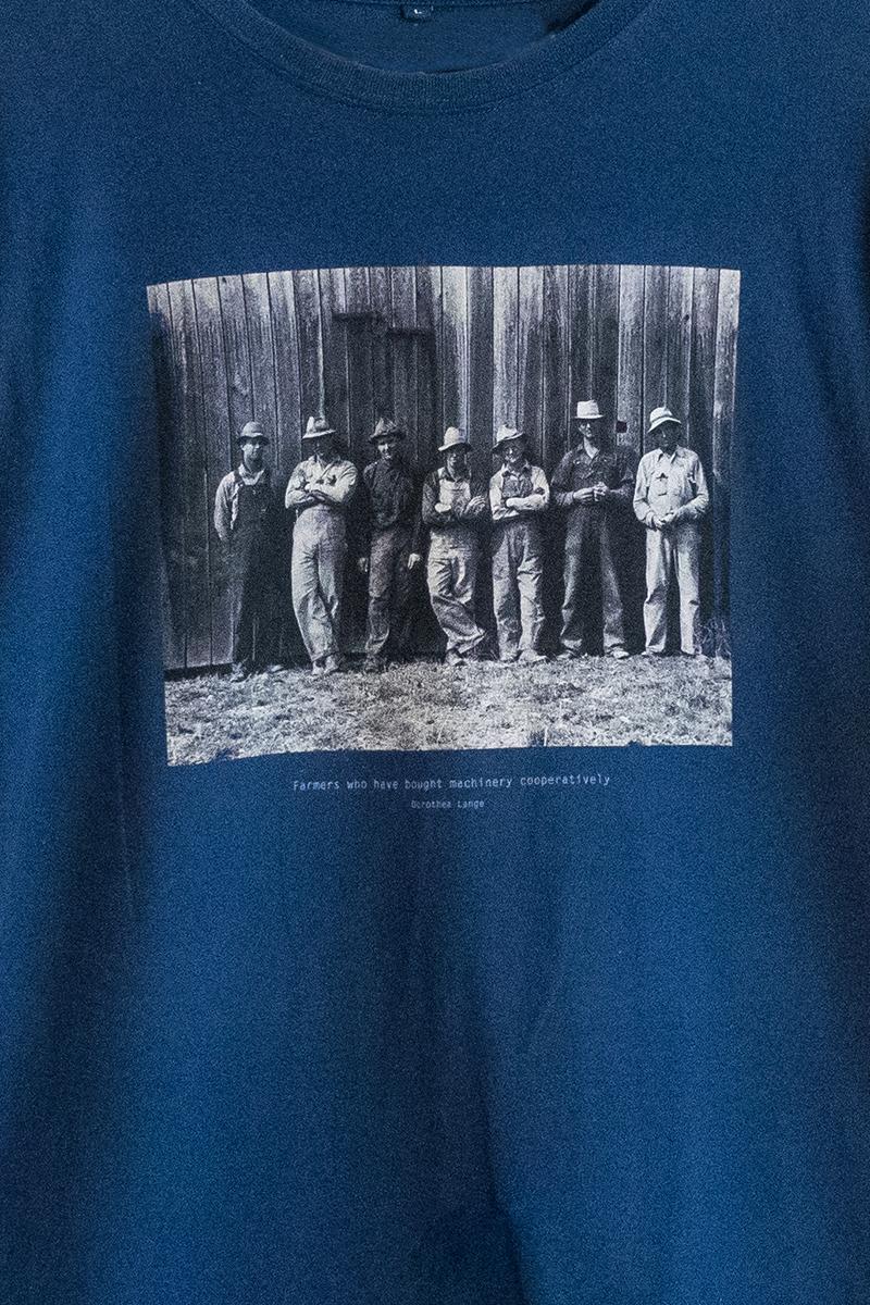moda20-serigrafia-tshirt-4