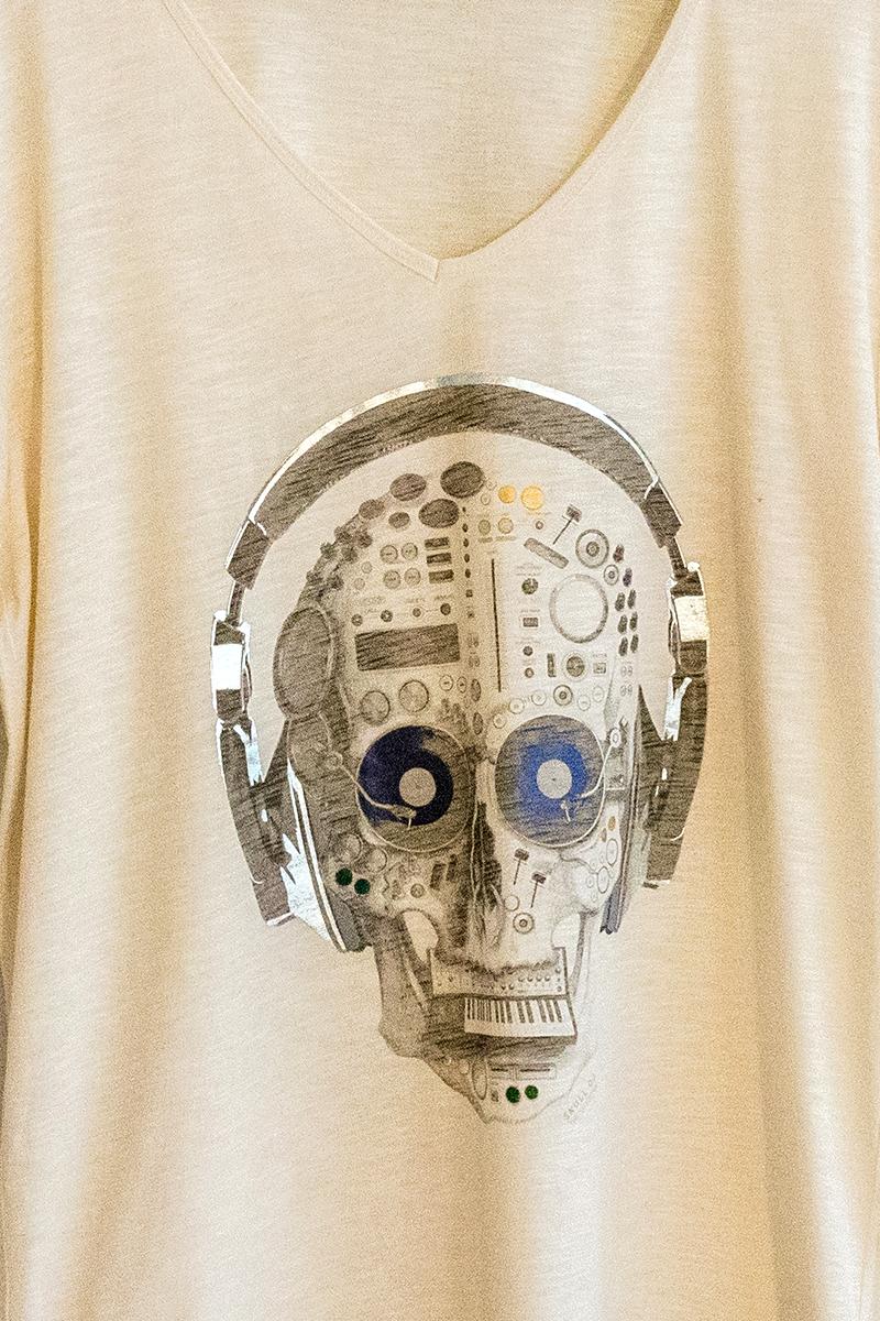 moda20-serigrafia-tshirt-5