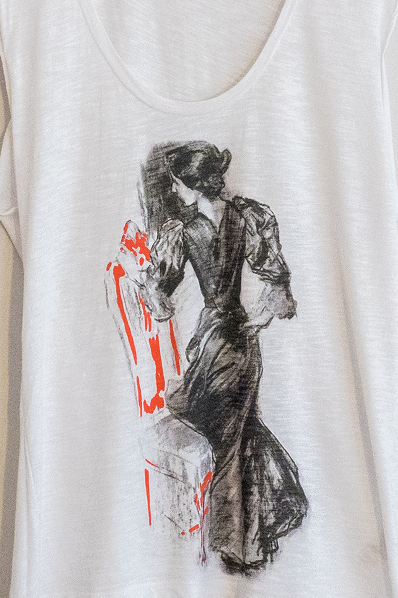 moda20-serigrafia-tshirt-6