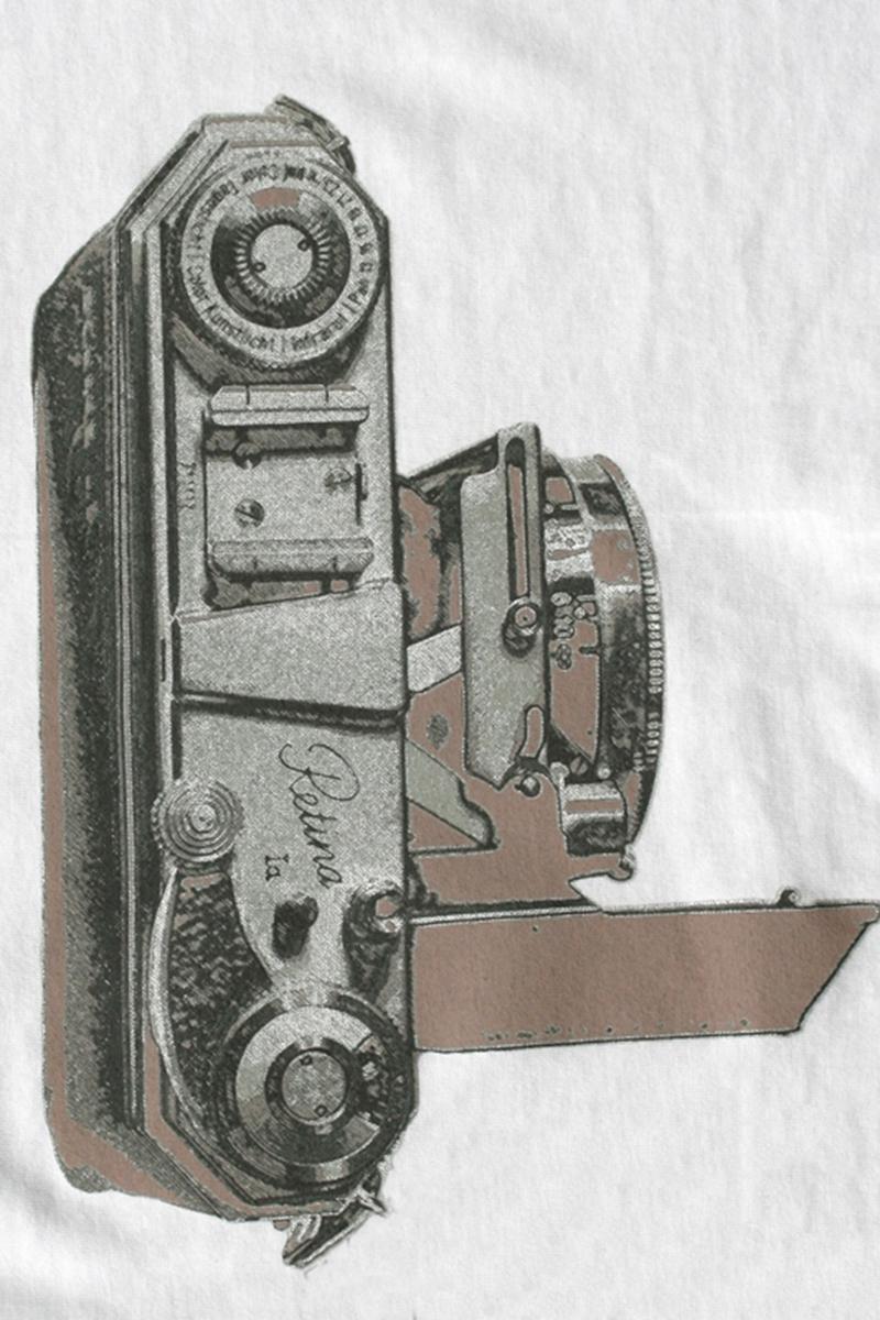 tenicas20-serigrafia-66